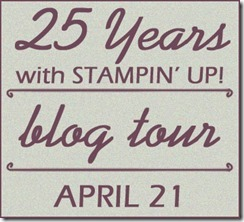 blogtour-25years-april