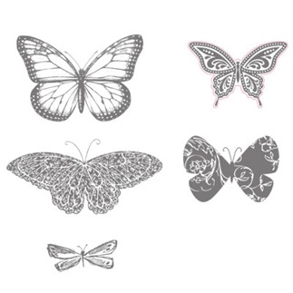 Best of Butterflies