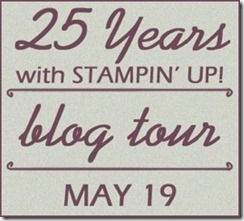 blogtour-25years-may