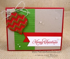 More Merry Messages 001 Front