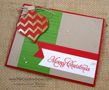 More Merry Messages 001 Side