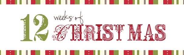12 Weeks of Christmas banner_small