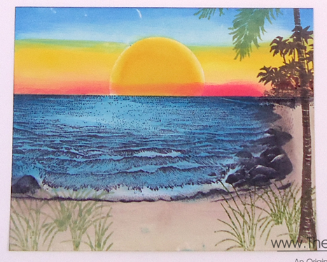 Stampscapes Tropical Lagoon 1 CU_thumb[3]