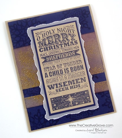 O Holy Night 001 007