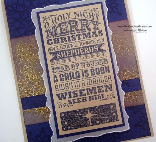 O Holy Night 001 010