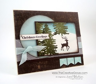 Warmth & Wonder Christmas Brayer Card 008