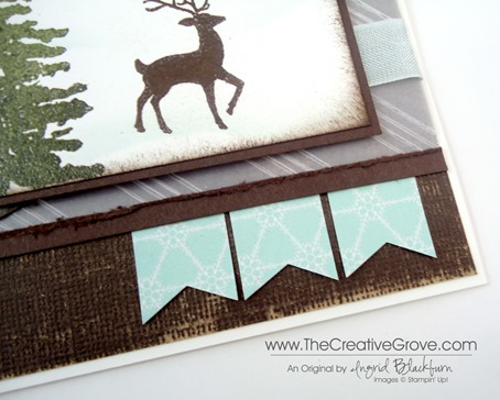 Warmth & Wonder Christmas Brayer Card 020