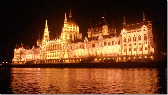 Budapest 11.24.13 178