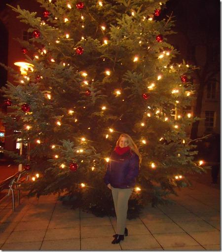 Christmas Eve 2013 027 edited_edited-1