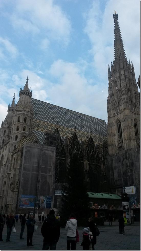 Vienna 11.23.13 017