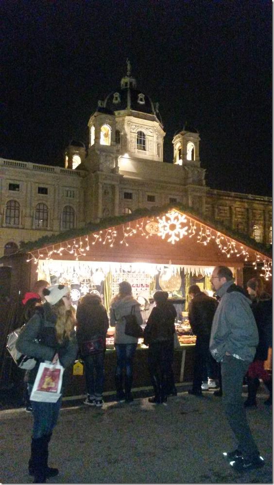 Vienna 11.23.13 297