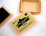 Adirondack Ink Pads