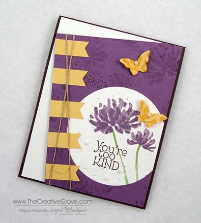 Too Kind Stamp Set Mojo 338 (10)