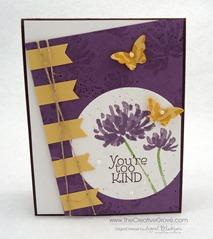 Too Kind Stamp Set Mojo 338 (7)