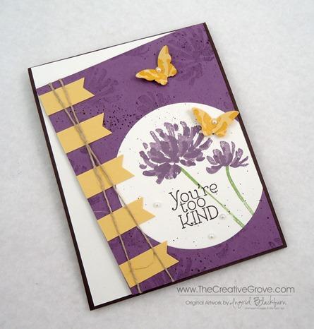 Too Kind Stamp Set Mojo 338 (9)