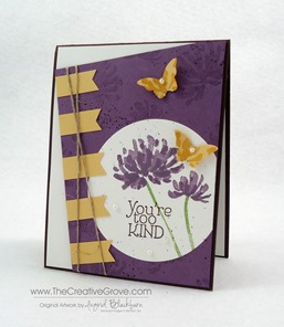 Too Kind Stamp Set Mojo 338 Main L (2)