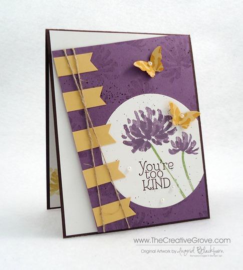 Too Kind Stamp Set Mojo 338 Main R