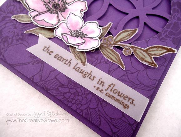 Fabulous Florets and Lattice  (1)