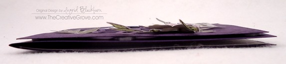 Fabulous Florets and Lattice  (9)