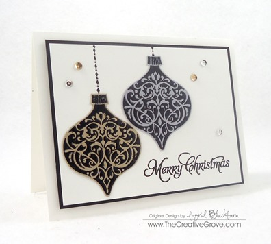 Ornament Keepsakes 003