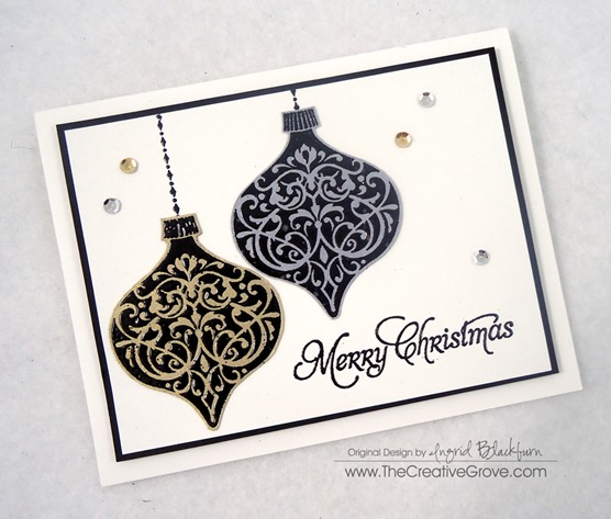 Ornament Keepsakes 004