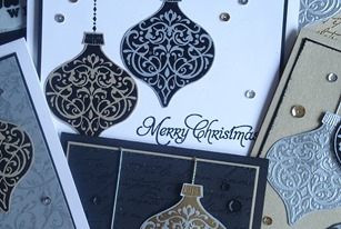 Ornament Keepsakes Thumbnail