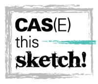 Case This Sketch Badge