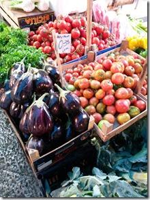 Sicila Market 001