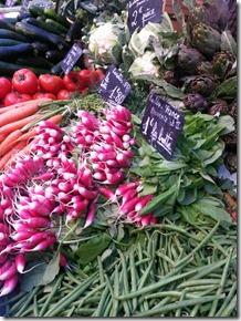 Tuolon Market 001