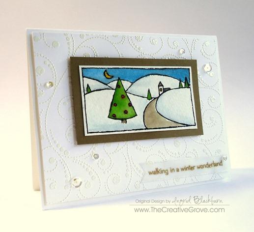 PB White Christmas 001