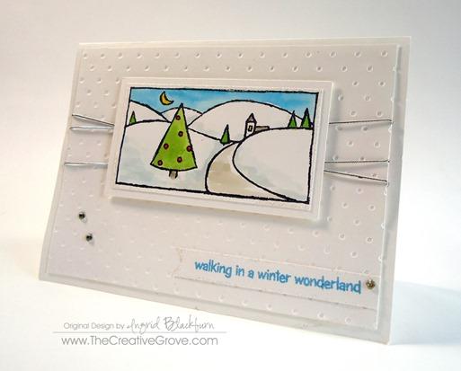 PB White Christmas 002