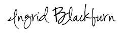 Signature_thumb.jpg