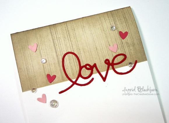 CAS Love 006