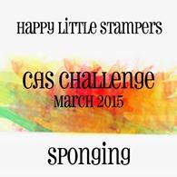 CAS_Mar2015