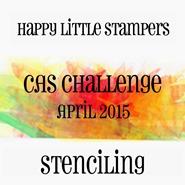 CAS_Apr2015