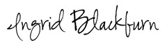 Signature 24 pt