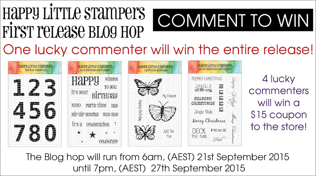 blog hop graphic 2