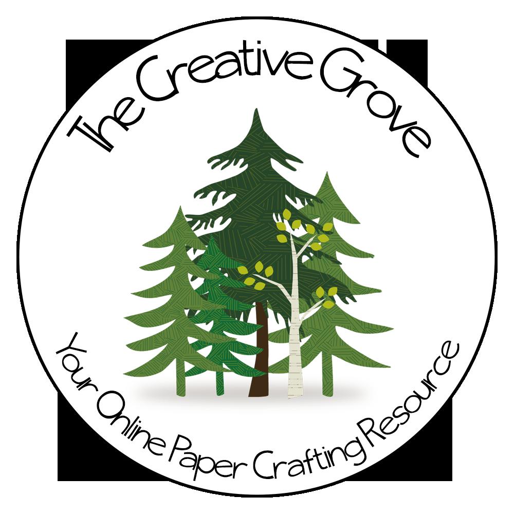 Logo - Circle New
