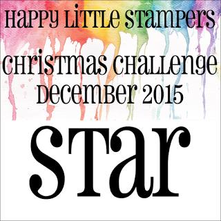 HLS Christmas Challenge December 2015