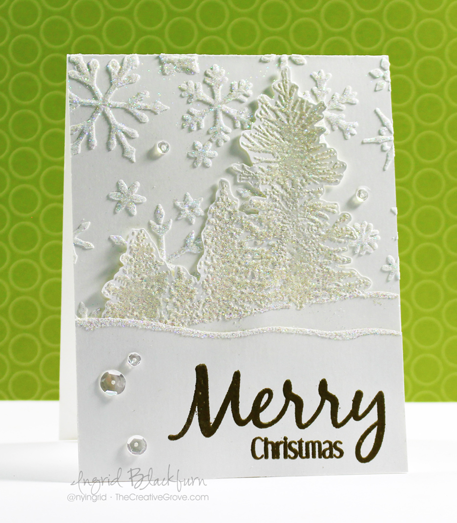White-Christmas-Cards-001