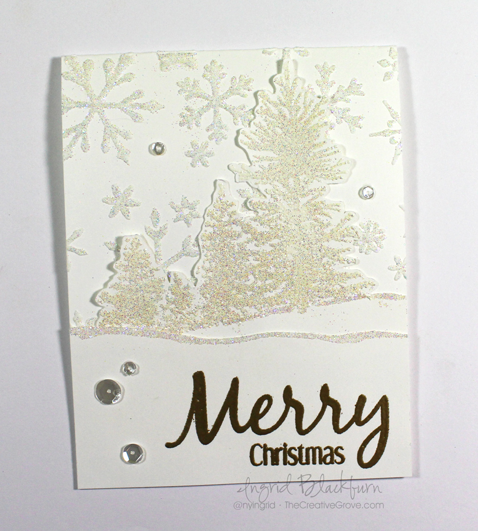White-Christmas-Cards-004
