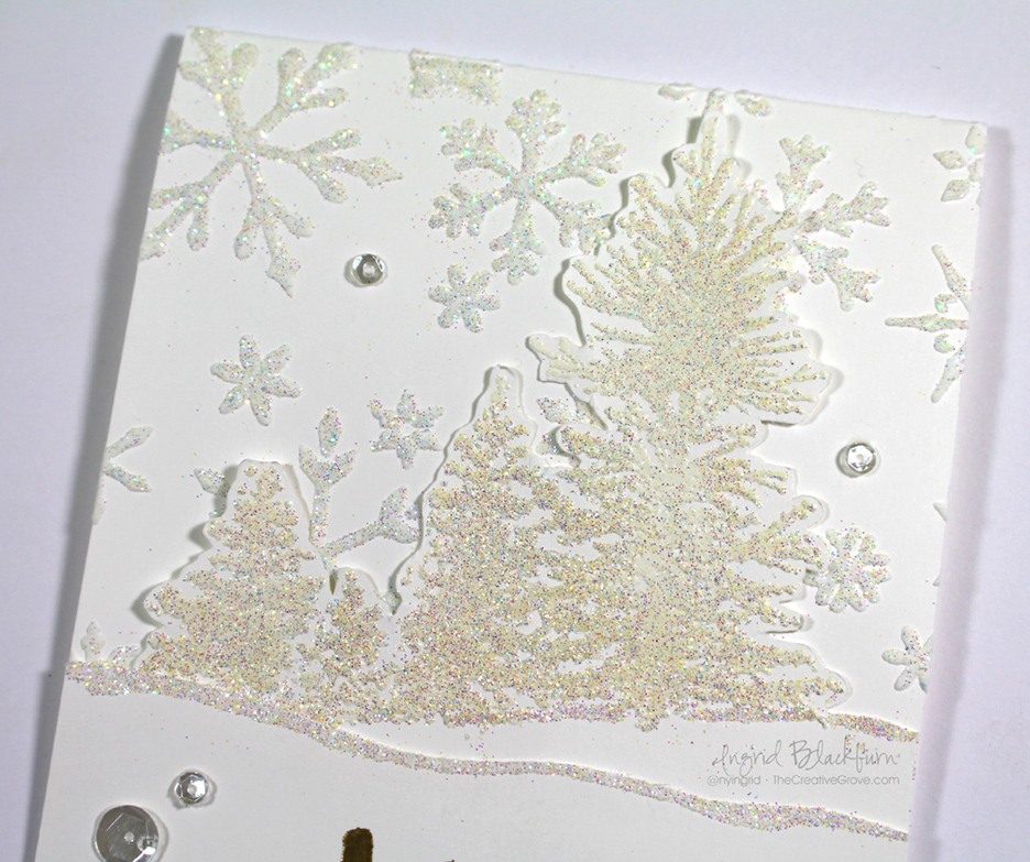 White-Christmas-Cards-005