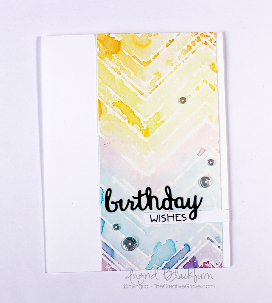 Skinny-Watercolor-Stenciled-Chevron-003