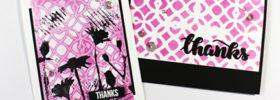 CAS-Monoprints-Thumbnail