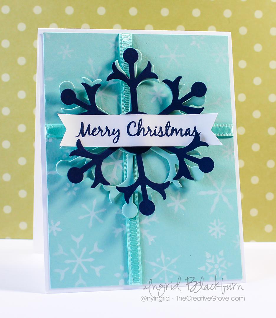 Snowflake-Gift-001