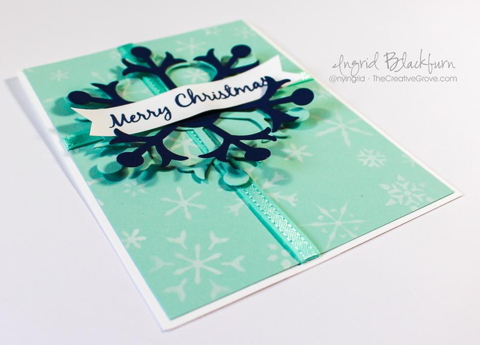 Snowflake-Gift-008