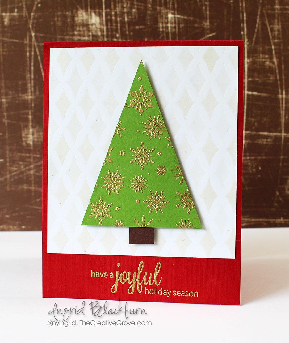 Embossed-Christmas---Ingrid-Blackburn-001