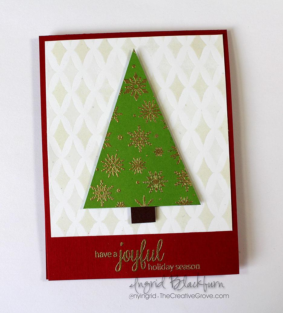 Embossed-Christmas---Ingrid-Blackburn-003