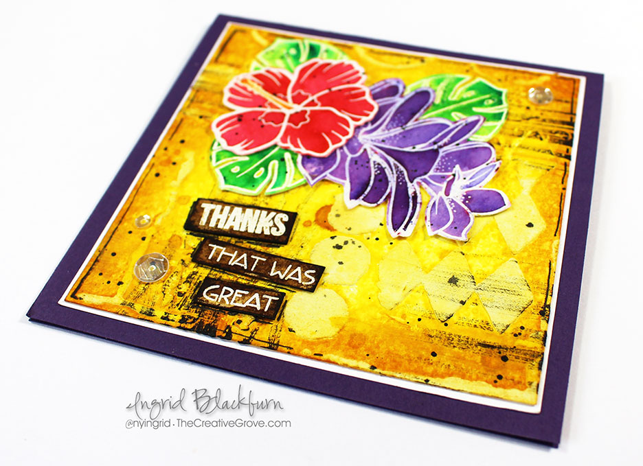 Mixed-Media-Tropical-Thanks-002