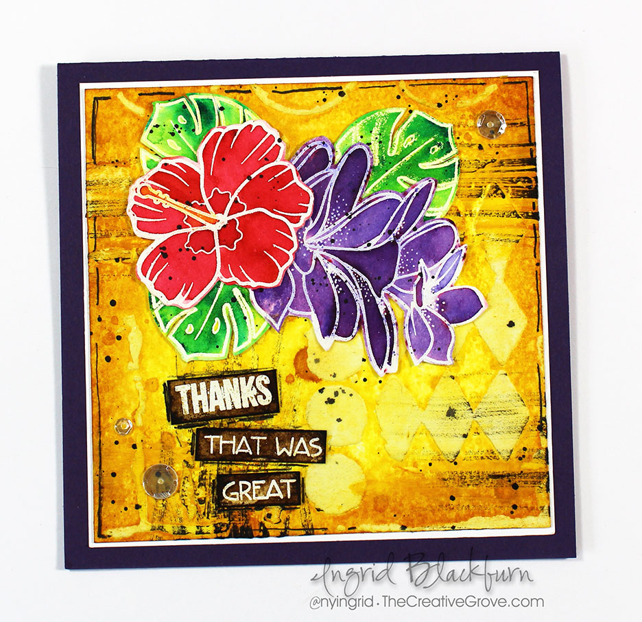 Mixed-Media-Tropical-Thanks-003